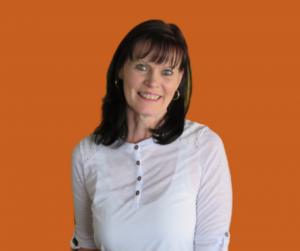 Sondagaand Gospel – Nienie Janse van Rensburg