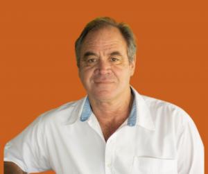 Lig Op Lug – Willem Lombaard